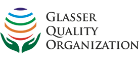 Glasser Quality Organization